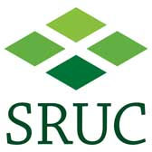 Image of the SRUC logo - link to the SRUC website (opens in a new window)