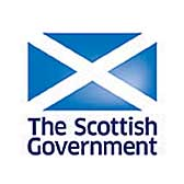 Image of the Scottish Government logo - link to the RESAS web page (opens in a new window)