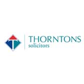 Image of Thorntons logo - link to the Thorntons website (opens in a new window)