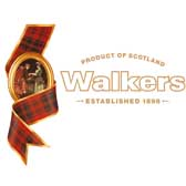 Image of Walkers logo - link to the Walkers website (opens in a new window)