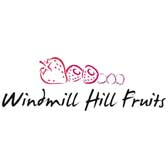 Image of the Windmill Hill Fruits logo - link to the Windmill Hill Fruits website (opens in a new window)