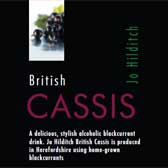 Image of the British Cassis logo - link to the British Cassis website (opens in a new window)