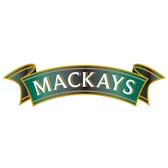 Image of the Mackays logo - link to Mackays website (opens in a new window)