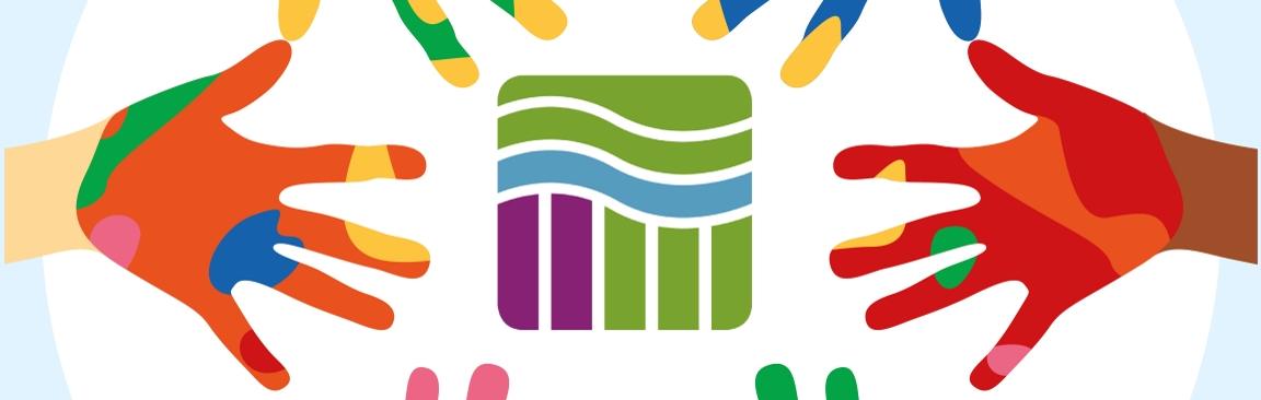 Hutton Equality, Diversity and Inclusion Committe logo