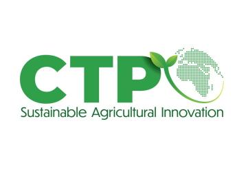 CTP-SAI logo