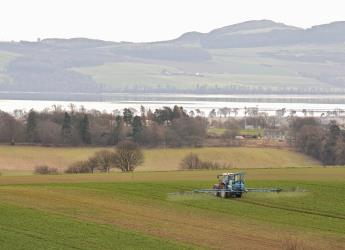 Farming (c) James Hutton Institute