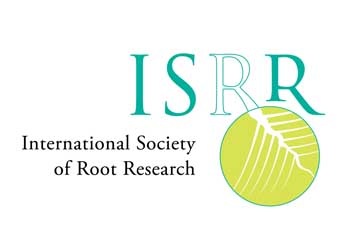 Image of the ISRR logo