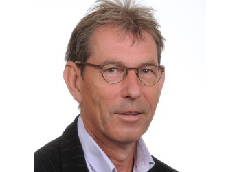 Nigel Kerby, managing director of MRS (c) James Hutton Institute