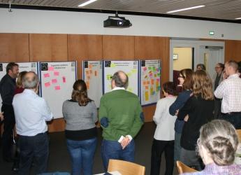 WT4BO workshop (c) James Hutton Institute