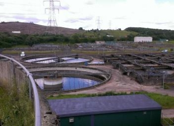 Wastewater analysis may help monitor the spread of coronavirus in Scotland