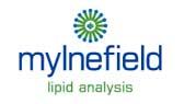 Mylnefield Lipid Analysis logo