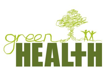 Green Health - Contribution of green and open space in public health and wellbei