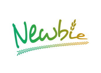 Newbie project logo