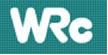 Image of the WRC-NSF logo