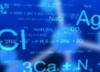 inorganic analysis