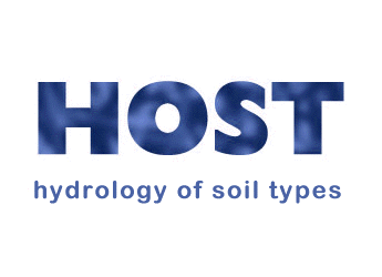Hydrology of Soil Types page image