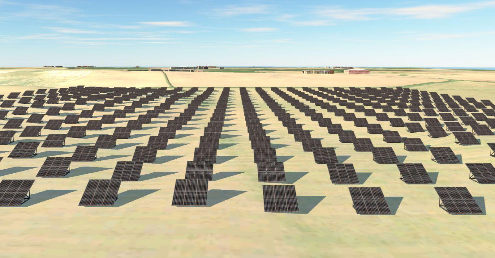 rowlands 2004 renewables
