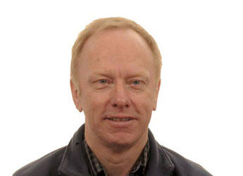 Staff picture: Adrian Newton