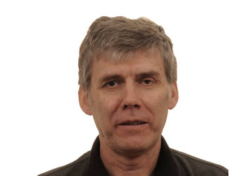 Staff picture: Brian Fenton
