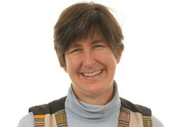 Staff picture: Katherine Irvine