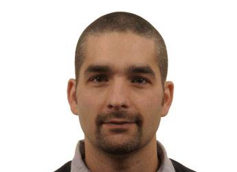 Staff picture: Lionel Dupuy