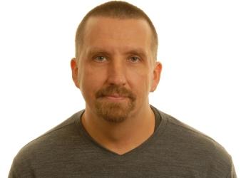 Staff picture: Richard Hewitt