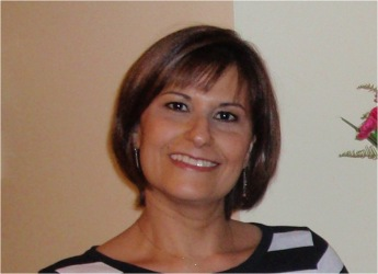 Staff picture: Samia Richards