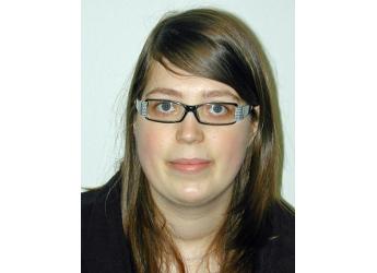 Staff picture: Miriam Schreiber