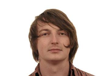 Staff picture: Scott McKenzie