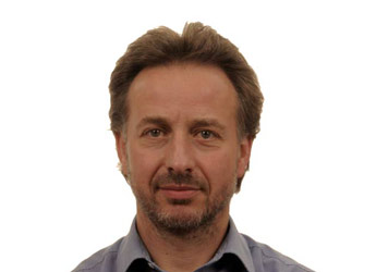 Staff picture: Stuart MacFarlane