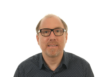 Staff picture: Dominic Duckett