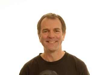 Staff picture: Gareth Newman