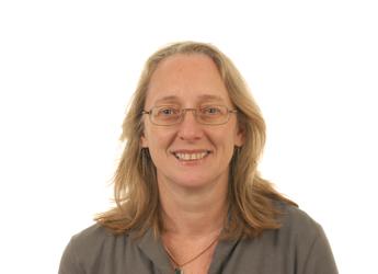 Prof Helaina Black