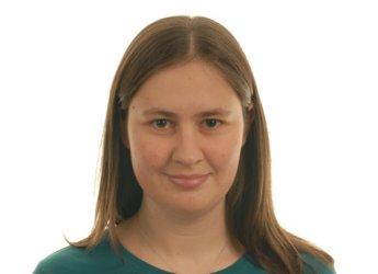 Staff picture: Helen Pendlowski