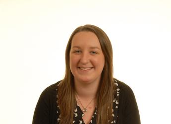 Staff picture: Holli Hunter