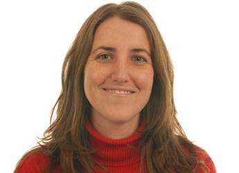 Staff picture: Julia Martin-Ortega