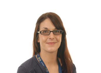 Staff picture: Kathryn Colley