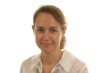 Staff picture: Kerry Waylen