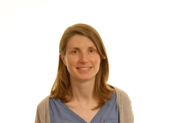 Staff picture: Laure Kuhfuss
