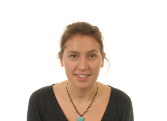 Staff picture: Nia Gray-Wannell