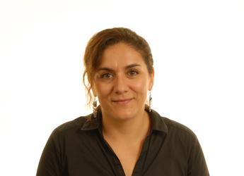 Staff picture: Paola Ovando Pol