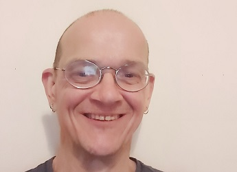 Staff picture: Doug Salt