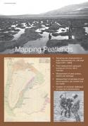 Leaflet on Mapping Scottish peatlands