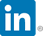 Follow us on Linkedin®