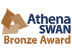 James Hutton Institute gains Athena SWAN status
